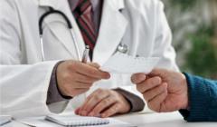 leki onkologiczne terapia