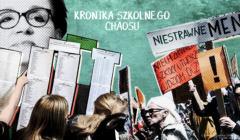 20190829_kronika-szkolnego-chaosu-
