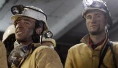 Górnicy