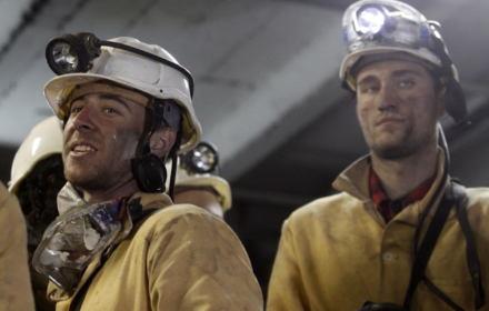 Polska to świetne miejsce do produkcji prądu ze słońca, podaje Komisja Europejska. Co z górnikami?