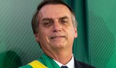 Presidente_Jair_Messias_Bolsonaro