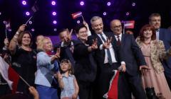nowa lewica to partia, która powstanie z połączenia sld i wiosny