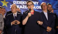 Fot. Maciek Jazwiecki / Agencja Gazeta