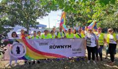 Marsz Równości w Gorzowie