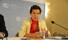1024px-Christiana_Figueres_Bonn_Climate_Change_Conference_May_2012