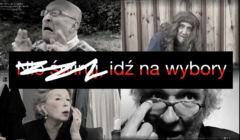 20190922_nie-swiruj-kampania-