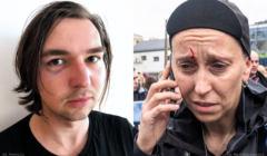 20190929_pobici-dziennikarze-