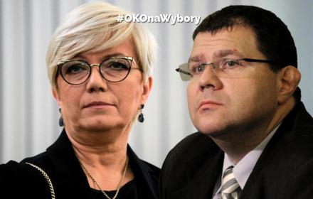 Prof. Matczak i dr Zalasiński: Jak przywrócić porządek w Trybunale Konstytucyjnym [ekspertyza]