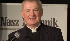 ks. Tadeusz Guz, fot. Wikipedia