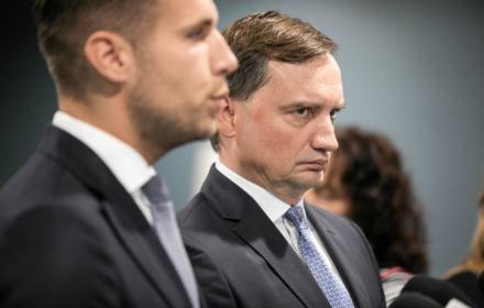 Polska musi wykonać wyrok TSUE, by uniknąć niewyobrażalnego chaosu - apel 13 organizacji