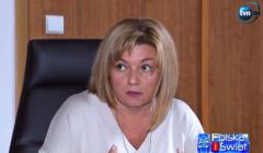 sędzia Bator-Ciesielska odmawia sądzenia z sędzią Radzikiem