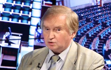 Prof. Piotrowski: Trybunał Stanu - fasada podtrzymująca faktyczną nieodpowiedzialność prawną władzy