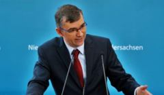 Andrzej Przyłębski odwołała spotkanie ekstresmistów