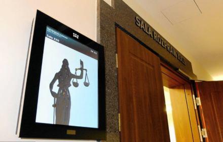 Kodeks Postępowania Cywilnego odetka sądy?