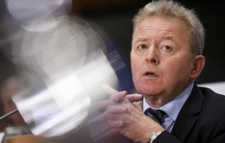 Janusz Wojciechowski przekonał jednak eurodeputowanych. Zostanie komisarzem ds. rolnictwa