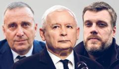 20191013_kaczynski-zandberg-schetyna