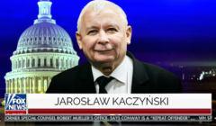 20191017_kaczynski-fox-news