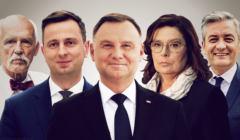 20191028_prezydenci