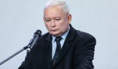 Kaczyński: wybory powinny odbyć się 10 maja