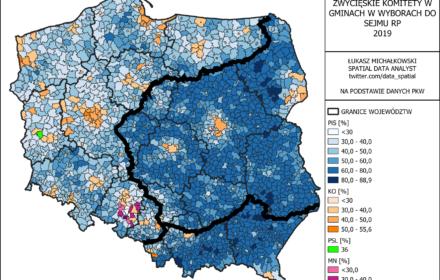 Zabór rosyjski rządzi Polską, Prusy nie dają rady