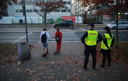 Polki i Polacy po stronie pieszych: Śmiertelne wypadki na pasach to wina kierowców [SONDAŻ]