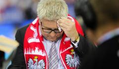 Liga Narodow Polska Rosja