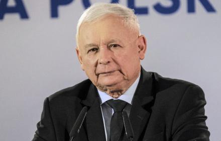 Frekwencja dochodziła do 42. proc., co w wyborach uzupełniających jest niezwykle wysokim wynikiem. Mamy do czynienia z sytuacją, która potwierdza tezę, że wybory w tej chwili w Polsce mogą się odbyć