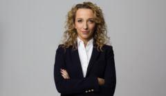 Sylwia Gregorczyk-Abram