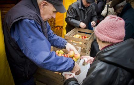 Liczba Polaków w skrajnym ubóstwie wzrosła o 420 tys. Najwyższy czas, by rząd zwaloryzował świadczenia