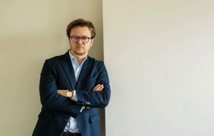 Wawrykiewicz: PiS ugotował nas jak żaby. Kronika upadku rządów prawa