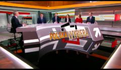 Zrzut ekranu 2019-10-09 o 23.13.38