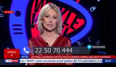 Zrzut ekranu 2019-10-20 o 07.41.27