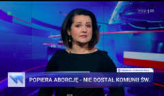 Zrzut ekranu 2019-10-30 o 22.24.14