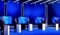 debata 11