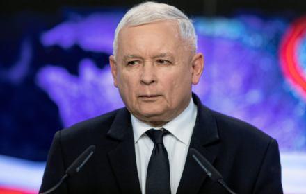 Marian Banaś, zabrał co najmniej dwieście kilkadziesiąt miliardów przestępcom