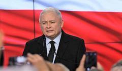 Jarosław Kaczyński, 13.10,.2019