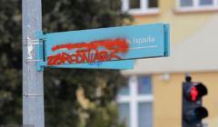 Agnieszka Sadowska/Agencja Gazeta