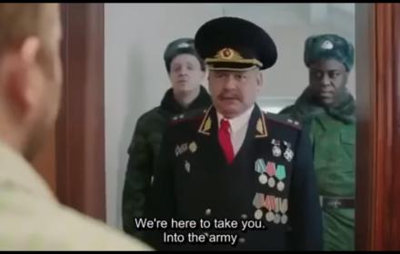 Barwy kampanii. Od kogo PiS zrzyna: bardziej od Obamy czy raczej od Putina?