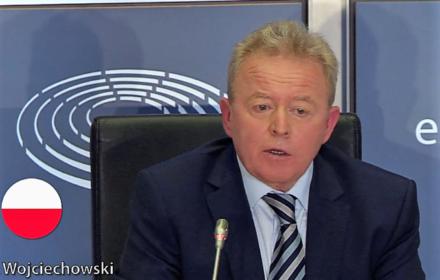 Kaczyński: PiS stworzy nową elitę ekonomiczną. Wojciechowski oblał przesłuchanie w PE. Kronika Skórzyńskiego (28 IX – 4 X 2019)
