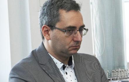Państwo musi wypłacić odszkodowanie, bo rzecznik dyscyplinarny Ziobry opieszale załatwia sprawy zwykłych obywateli