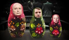 20191104_kaczynski-ziobro-gowin
