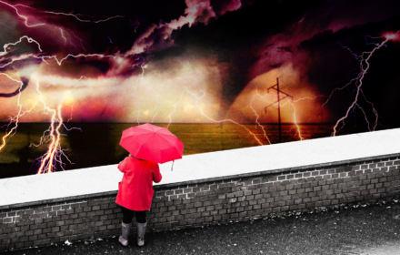Naukowcy i ekolodzy do mediów: rzetelnie informujcie o klimacie! Prawica raczej nie posłucha