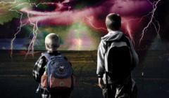 20191114_katastrofa-klimatyczna-dzieci-