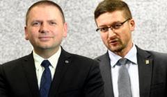 20191129_juszczyszyn-nawacki