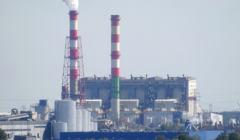 Elektrownia_Ostrołęka_B_w_Ostrołęce_(3)