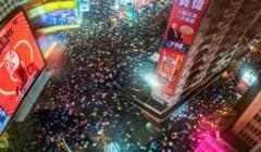 Hong_Kong_protests_-_Panorama