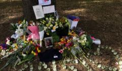 Memorial_to_a_victim_of_Christchurch_shooting