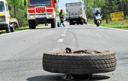 Wiadomo, jak ograniczyć śmierć na drogach. Wyższe kary dla pijanych kierowców niewiele zmienią