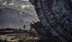 Kopalnia Wegla Brunatnego Belchatow