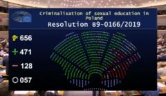 Zrzut ekranu 2019-11-14 o 14.33.58